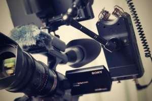 Videos mit Spiegelreflexkamera